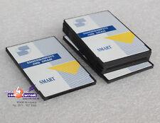 FLASH CARD FLASHCARD 4 MB SMART SM9DRB4MF670 VOM CISCO ROUTER DRAM KARTE OK