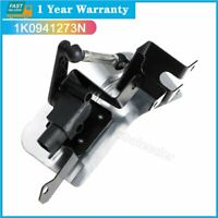 Ainter 1K0941273M Ride Height Level Sensor Fit for 2010-2013 for Audi A3,2007-2011 for Audi TT Air