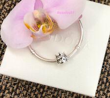 Pandora Precious Princess Girl Charm, Bracelet Bead,Original, Brand New, #791960