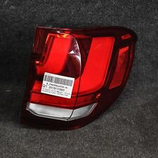 BMW X5 F15 Rear Right Tail Light 7290104 USA