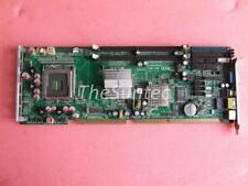 NORCO SHB-890 VER 1.31 P4 Full-Size Industrial CPU Board
