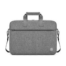 "Laptop Case Sleeve Shoulder Bag For 15.6"" Lenovo IdeaPad L340 S145 ThinkPad T590"