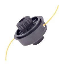 Spool Line Head Kit for RYOBI Strimmer PLT2543 RBC254FC RLT254FC RPT2543C