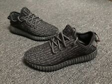 Adidas Yeezy Boost 350 pirate NOIR taille 5 EUR 38