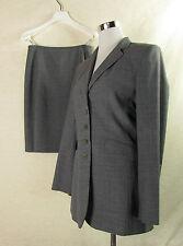 Zweiteilige Damen-Anzüge & -Kombinationen im Kostüm-Stil aus Polyester für Spezieller Anlass