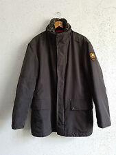 Men`s Strellson Swiss Cross Edition Shimmer Jacket Coat Size 46 ( S-M )