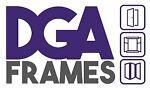 DGA Frames Limited