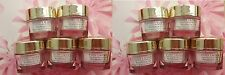 Estee Lauder Resilience Lift Firming/sculpting Face Neck Creme SPF 15 15ml
