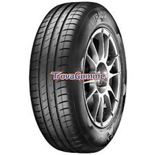 KIT 4 PZ PNEUMATICI GOMME VREDESTEIN T TRAC 2 185/65R14 86T  TL ESTIVO