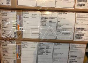 New Sealed  CISCO ASR1001-HX Cisco ASR 1001-HX Router