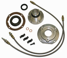 Type 9 Escort RWD Hydraulic Clutch Conversion Kit - Centrally Mounted