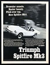Triumph Spitfire Mk3 Mk4 Mk5 Mkv Mkiv 1300 1500 GT6 Mk2 Unf Boulons 200 Pack