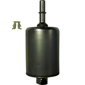New Fuel Filter 33311 CHEVY BUICK OLDS PONTIAC Cadillac GMC FREE SHIPPING