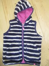 Joules Hoodies (2-16 Years) for Girls