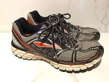 Brooks Trance Athletic Shoes for Men