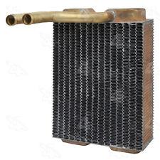 Pro Source 98700 Heater Core