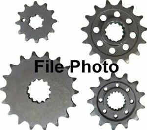 CD 175 1971-78 Front Sprocket Retainer New Twin