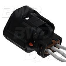Engine Camshaft Position Sensor Connector BWD PT1179