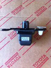 2012-14 LEXUS RX350 BACKUP CAMERA OEM 86790-48091