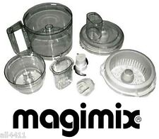 MAGIMIX KIT cuve bol robot Culinaire CS 4000 4100 17104 ORIGINAL cuisine systeme