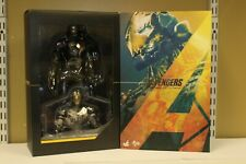 Movie Masterpiece Avengers/Age of Ultron Ultron Mark1 1/6 Scale