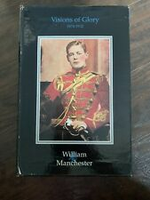 William Manchester: The Last Lion, Volume 2 : Winston Spencer Churchill Alone 19