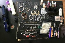 Modeschmuck/Beauty Paket