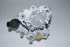 High-Pressure Bosch Opel Nissan Renault 0986437302 0445010033