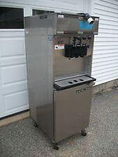 ElectroFreeze 88T-Rmt-232 Soft Serve Machine