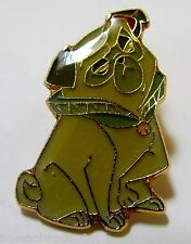 Disney Pin 4483 DS Pocahontas Percy the Pug Pin