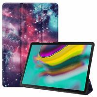 Cover Pour Samsung Galaxy Tab S5e T720/T725 Étui Coque Pochette de Protection