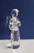Swarovski Crystal, New 2016 Angel Emily,  Art 5223619