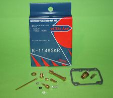 Keyster K-1148SKR Reparatursatz Vergaser hinten Suzuki VX800 Typ VS51B VS51B101