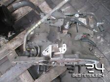 Automatikgetriebe 3.7 V6 MAZDA CX9 2009 23TKM