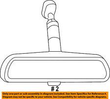 FORD OEM Windshield-Accessory Kit 4L3Z17700A