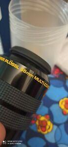 "Meade Series 4000 56mm Super Plossl  2,00 "" Od Japan 07178 1"