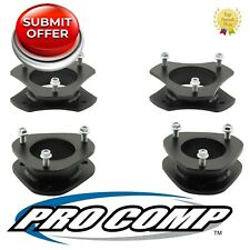 "Procomp 62220K Nitro 3"" Leveling Lift Kit for 2003-2009 Ford Expedition"
