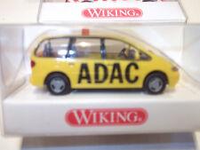 Wiking  0780426 Ford Galaxy ADAC HO 1:87 mit OVP