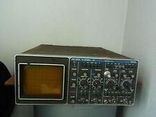 Philips PM 3214  Oscilloscope