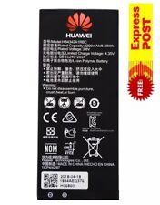 2200mAh Huawei Battery HB4342A1RBC For Huawei Honor 4A SCL-TL00 SCL-ALOO Phone