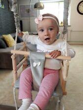 Baby Swing Swings Child Swing Best Wooden Swing Child Swing Toddler Swing Seat