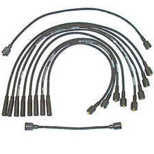 Ignition Wire Set-7mm DENSO 671-8123