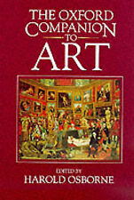 Art, Photography Hardcover Books in English