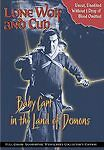 Lone Wolf and Cub: Baby Cart in the Land of Demons (DVD) English Subtitles   LN