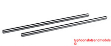 20419 Avant Slot Hard Steel Axles 65mm X2 -