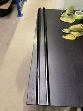 Bentley GT Door Strips (Moulding) 2003 - 2009 (Pair)