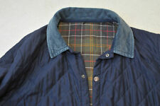 Barbour Button Collared Coats & Jackets for Men Quilted
