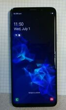 Samsung Galaxy S9 Cell Phone Smart Android (US Cellular) 64GB