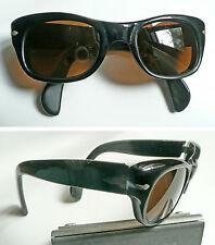 Ratti brevett (Persol Meflecto) occhiali da sole vintage sunglasses anni '50
