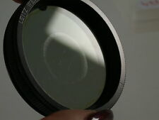 Leica Leitz polarizador filtro polarizing polarizer serie series 54mm 54 e54 (6)